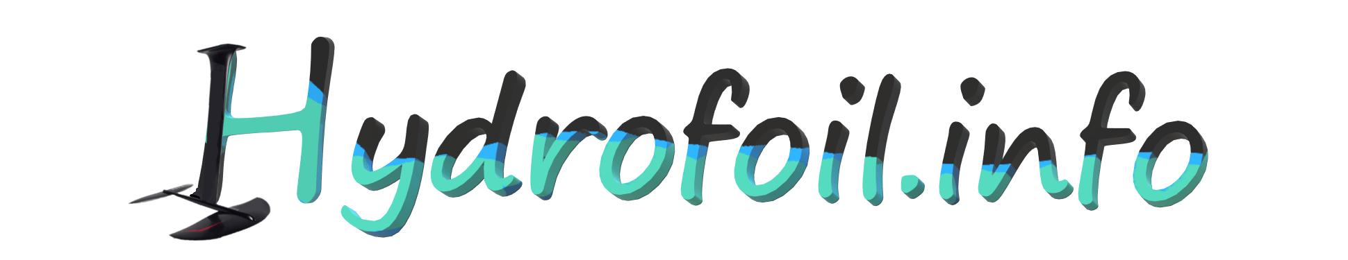 El blog del hydrofoil