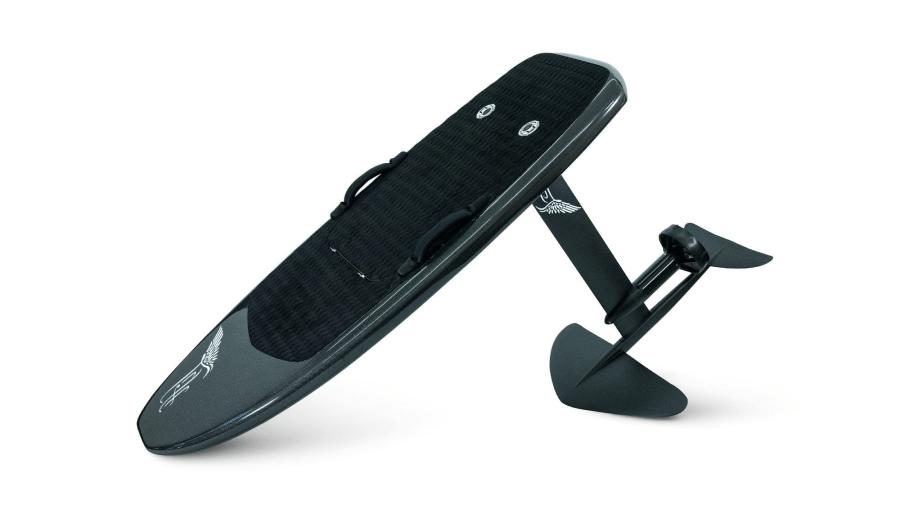 hydorfoil elelctrico, Liftfoilsmodel lift e2 version 5'0 ″ SPORT.