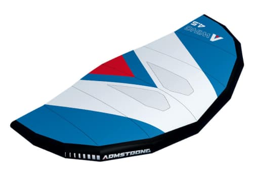 wing foil marca ARMSTRONG A-WING